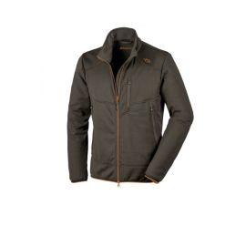 Blaser ACTIVE fleece bunda