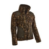 Blaser ARGALI 3.0 dám.fleece bunda