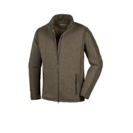 Blaser ARGALI fleece bunda
