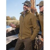 Blaser fleece Nanaimo