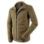 Bunda Blaser fleece WIND-LOCK
