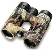 Bushnell Elite 10x42 ED