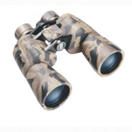 Bushnell Powerview 10x50 camo