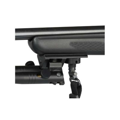 Decoy Bipod palica MINI 18-22 cm