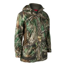 Deerhunter Christine camo lady bunda