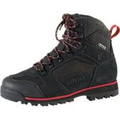 Härkila BACKCOUNTRY II LADY GTX® 6 \