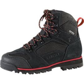 Härkila BACKCOUNTRY II LADY GTX® 6