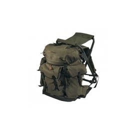 Laksen BACKPACK batoh