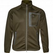 Seeland Hawker Storm fleece bunda